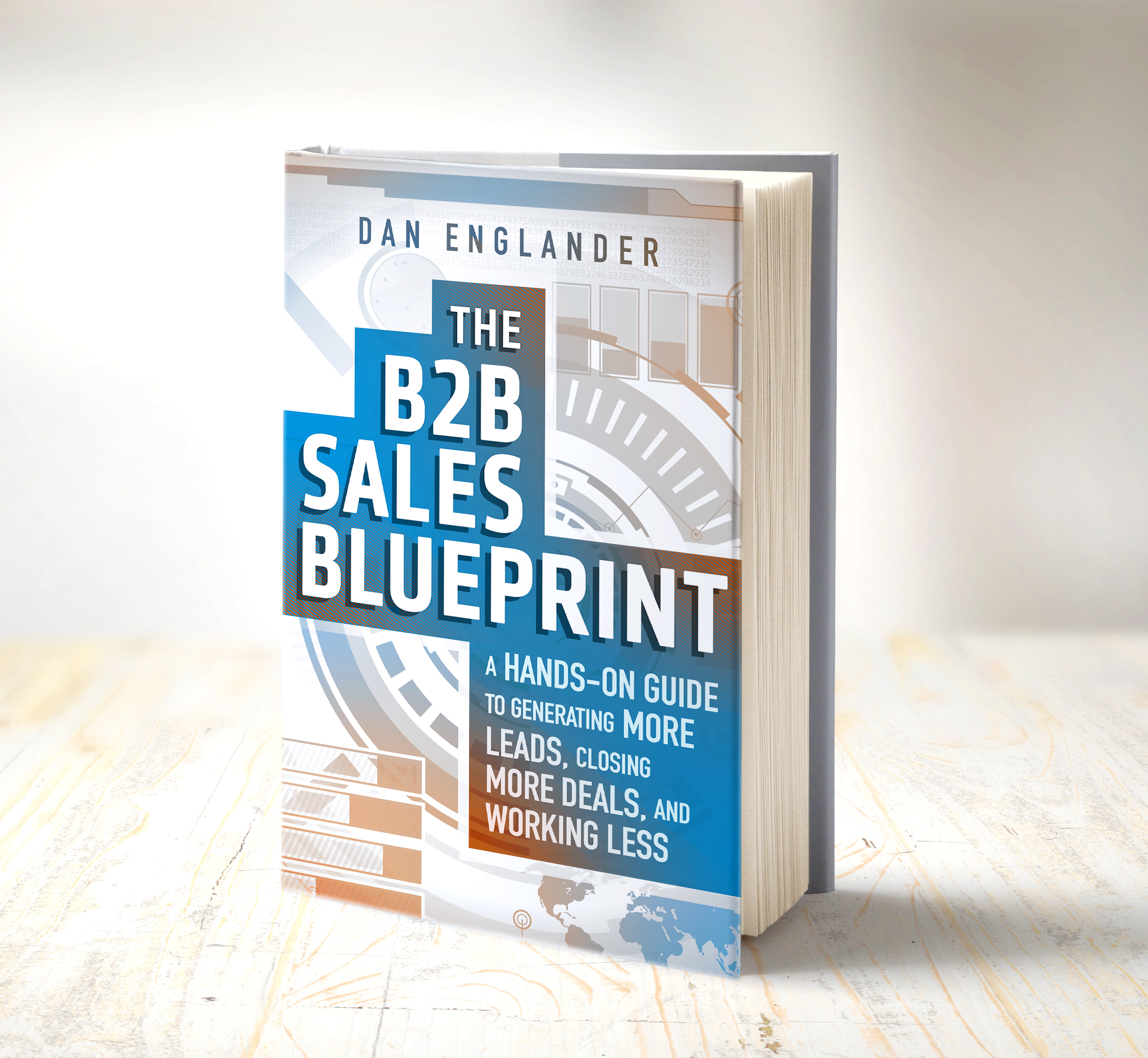The b2b sales blueprint sales schema i fell into sales and business development and i didnt know what i was doing for quite a while i started with a less than glowing outlook on the role malvernweather Images
