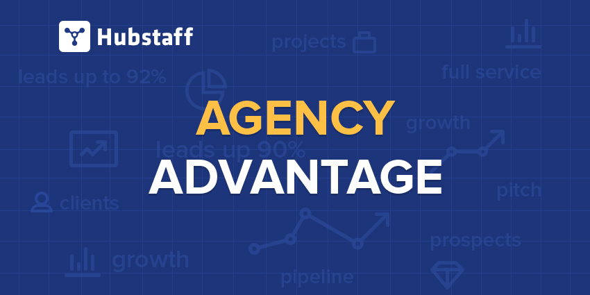 agency advantage podcast